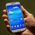 Eva Sành điệu - Những sản phẩm của Samsung từng bị chê
