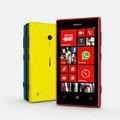 Eva Sành điệu - Lumia 720 bán chính thức tại Việt Nam vào tháng 4