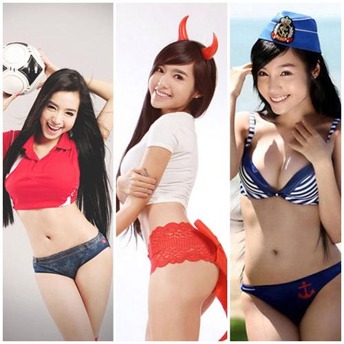10 chan dai mac noi y dep nhat showbiz viet - 15