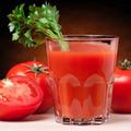 Bà bầu - Da đẹp dáng thon sau sinh nhờ cà chua