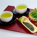 Sức khỏe - Lý do bạn nên uống trà hàng ngày