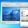 Eva Sành điệu - 5 bộ ứng dụng Office miễn phí tốt nhất