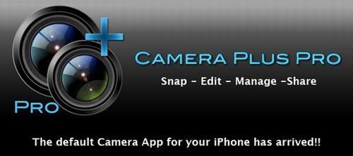 nhung ung dung camera tot nhat tren iphone - 2