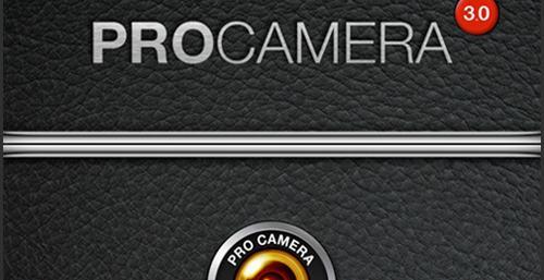 nhung ung dung camera tot nhat tren iphone - 4