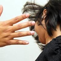 Tôi bị bồ của chồng đánh cho tơi tả