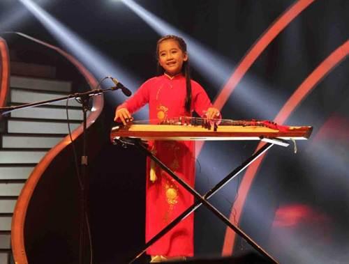 bgk got talent uu ai nhac truyen thong - 3