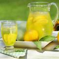 Sức khỏe - Ăn khoa học để khỏe mạnh mùa hè