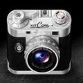 Eva Sành điệu - Những ứng dụng camera tốt nhất trên iPhone