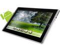 Eva Sành điệu - Mẹo bảo vệ smartphone, tablet Android khỏi malware