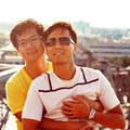 Tin tức - Kết hôn đồng giới, không thể xử phạt