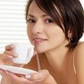 Sức khỏe - Những loại nước không nên uống vào buổi sáng