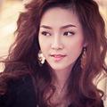 Làng sao - Đinh Hương yêu em trai MC Kỳ Duyên?
