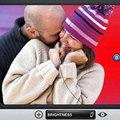 Eva Sành điệu - 5 ứng dụng chỉnh ảnh tuyệt đẹp cho iPhone
