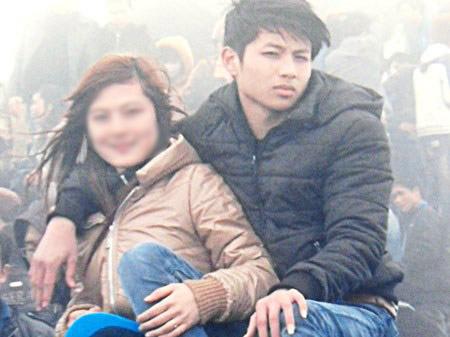 cam phan: tuoc doi mat ban gai bang sung - 1