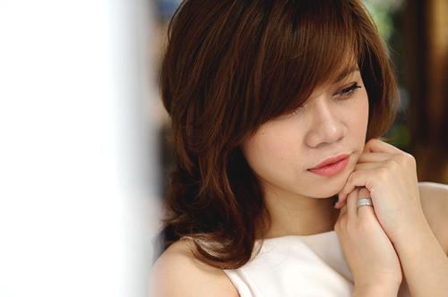 """my dung: """"chong toi khong phai dai gia"""" - 1"""