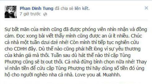 cat phuong: thanh bui noi khong dung - 4