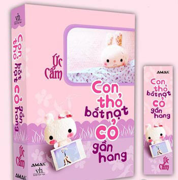 con tho bat nat co gan hang - 1