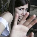 Eva tám - Mẹ chồng dọa đuổi vì tôi chỉ sinh con gái