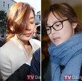Làng sao - Sao Hàn hầu tòa vì lạm dụng chất Propofol