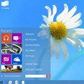Eva Sành điệu - Windows 8 nâng cấp 3 ứng dụng quan trọng