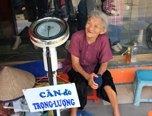 rot nuoc mat nhung phan doi muu sinh quen tuoi - 3
