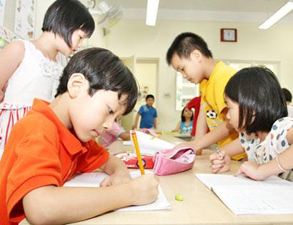 hoi han khong cho con hoc truoc lop 1 - 1