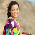 Làng sao - Trang Nhung quyết tâm trở lại ca hát
