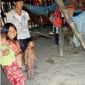 """Tin tức - Đến thăm làng """"siêu đẻ"""" ở Đắk Lắk"""