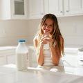 Sức khỏe - Dinh dưỡng cho tuổi teen thế nào là đúng?