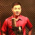 Làng sao - MC Nguyên Khang lần đầu trổ tài ca hát