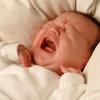 Làm mẹ - Bé ngủ hay giật mình là bệnh gì?