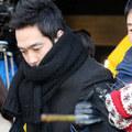 Làng sao - Sao Hàn lĩnh án 7 năm vì cưỡng hiếp trẻ em