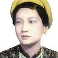 Eva tám - Bí mật tình sử của Nam Phương Hoàng Hậu