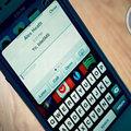 Eva Sành điệu - Mẹo đặt lịch gửi tin nhắn tự động cho iPhone