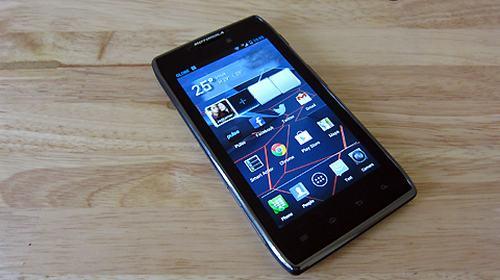 top 6 smartphone voi pin dung luong sieu khung - 4