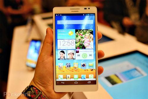 top 6 smartphone voi pin dung luong sieu khung - 6