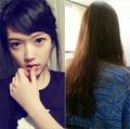 Làng sao - Nạn nhân vụ Park Si Hoo kiện bạn thân