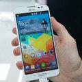 Eva Sành điệu - Top 6 smartphone với pin dung lượng siêu khủng