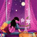 """Xem & Đọc - Mộng mơ với """"Hoa mong manh"""""""