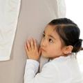 Eva tám - Độc giả: Đẻ con gái để có người chăm sóc