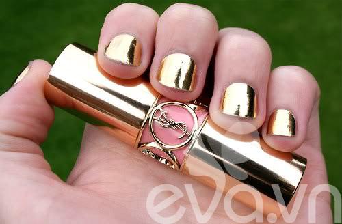 sac nail metalic me hoac - 13