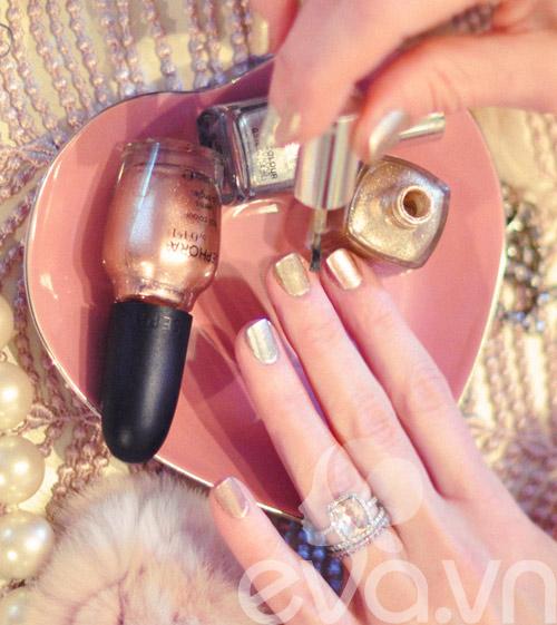 sac nail metalic me hoac - 3