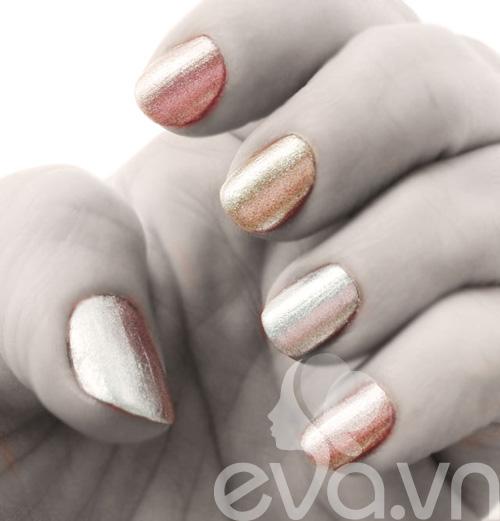 sac nail metalic me hoac - 9