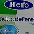 Tin tức - TQ: Trộn sữa quá hạn vào sữa bột trẻ em