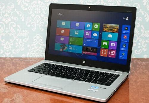 5 laptop tot nhat cua hp - 2