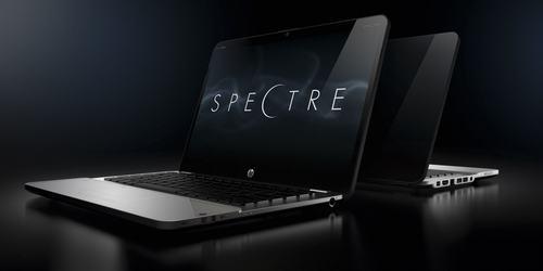 5 laptop tot nhat cua hp - 3