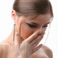 Sức khỏe - Mẹo đơn giản giúp bạn hết hôi miệng