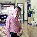 Nhà đẹp - Nhà giản dị ngỡ ngàng của ca sĩ Việt Hoàn