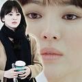 """Làng sao - """"Gái 30"""" Song Hye Kyo đẹp không tỳ vết"""