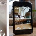 Eva Sành điệu - 6 ứng dụng hay cho iPhone có thể bạn chưa biết